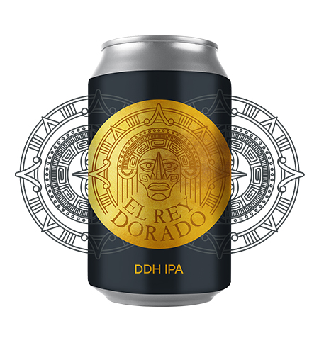 El Rey Dorado