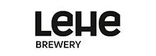 Lehe Logo